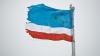 В Гагаузии может пройти ещё один референдум
