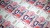 Украинская гривна останется в обращении в Крыму до конца 2015 года