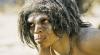 У неандертальцев нашли способность к человеческой речи
