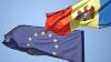 Лянкэ: Граждане Молдовы смогут путешествовать без виз в страны ЕС с 28 апреля