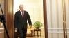 Два года назад Николай Тимофти стал четвертым президентом Молдовы
