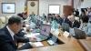Партия коммунистов выступит с инициативой о выражении вотума недоверия правительству