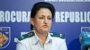 Прокурор Елена Няга отстранена от должности после скандальной фотосессии