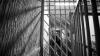 Жителю Рышканского района дали пожизненное за умышленное убийство