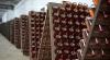 Поставки молдавского вина на рынок Белоруссии с начала года выросли на две трети