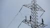 Gas Natural Fenosa требует повысить тарифы на электроэнергию