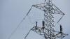 Министерство экономики обещает не допустить роста тарифа на электроэнергию