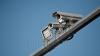 За месяц камеры видеонаблюдения зафиксировали свыше шести тыс нарушений ПДД