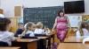 Приднестровские педагоги обвиняют власти в равнодушии к проблемам учебных заведений с Левобережья