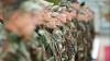 В Военной прокуратуре рассматривают несколько версий случившегося с солдатом-контрактником в Кошнице