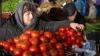 Минэкономики создаст спецкомиссию для анализа продаж местных продуктов в супермаркетах
