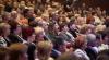 Педагоги настаивают на повышении зарплаты и грозят забастовками