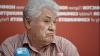 ПКРМ хочет повторных выборов