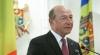 Бэсеску отклонил новое правительство Понты