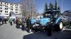 Фермерам Дубоссарского района пригрозили конфискацией сельхозтехники