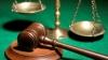 Завершено уголовное преследование по факту взяточничества главы управления ГГНИ