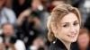 Французская актриса Жюли Гайе получит компенсацию за публикацию о связи с президентом