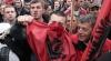 Косово начнет формирование собственной армии