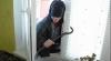 В Резинском районе растет число краж