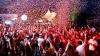 Культурная программа выходных: концерты, кинофестивали и выставки