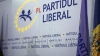Либералы просят КС исключить башкана Гагаузии из правительства