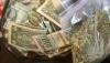 Налоги и сборы в Колорадо от продажи марихуаны в январе составили 3,5 млн долларов