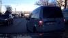Резкое торможение лихача могло привести к аварии на Рышкановке (ВИДЕО)