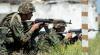Раненый в Кошнице военнослужащий утверждает, что в него стрелял другой солдат