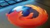 Mozilla работает над улучшением формата jpeg