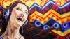Ученые выяснили: Есть люди, которые от природы неспособны наслаждаться музыкой