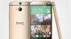 HTC показала свой новый флагманский смартфон