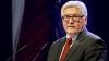 ЕС пересмотрит политику в отношении стран Восточной Европы
