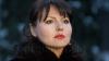 Штански: Признание Приднестровья - вопрос времени