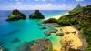 Составлен рейтинг самых красивых пляжей в мире (ВИДЕО)