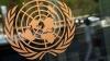 МИД России заявил о политическом шантаже в ООН