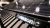 Panasonic представила солнечный завод в коробке