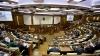 Vox Publika: Искоренить межпартийную миграцию может внесение поправок в Конституцию РМ