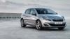 Peugeot 308 назван европейским автомобилем года