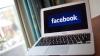 Пост дочери в Facebook помешал отцу получить 80 тысяч долларов