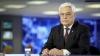 Кризис на Украине обсуждаем в эфире Publika TV с послом Сергеем Пирожковым (ТЕКСТ ОНЛАЙН)
