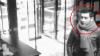 Полиция разыскивает мужчину по подозрению в мошенничестве