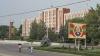 Кишинев: проблему приднестровских школ можно решить только путем диалога с властями региона