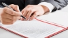 Компании, приватизирующие госпредприятия, нередко нарушают инвестиционные обязательства