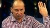 Румынский телеканал вновь оштрафован по вине ведущего Раду Банчу