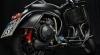 Немцы выпустили брутальный вариант скутера Vespa