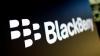 Компания BlackBerry распродает свое имущество