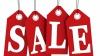 Столичные магазины установили специальные цены на товары