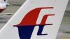 В поисках исчезнувшего самолета участвуют экстренные службы девяти стран