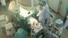 Пациентка, которой пересадили печень в РКБ, чувствует себя хорошо
