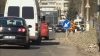 Водители критикуют состояние дорог и ратуют за их ремонт